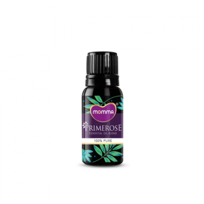 MOMMA® Primerose - Essential Oil Blend