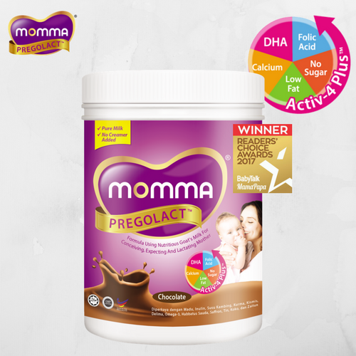 milk-booster-momma-pregolact-product-info